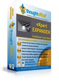 Expert Idea Invention Plugin Module