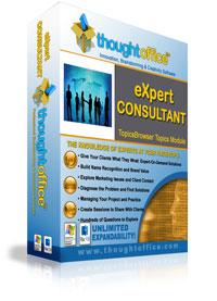 Expert Consultant Module