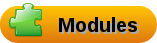 Get ThoughtOffice Coach & Consultant Plugin Modules