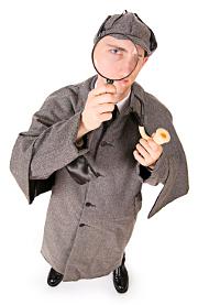 ThoughtOffice Expert Investigator Module