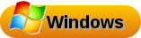 Get the ThoughtOffice Installer for Windows